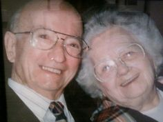 Grandparents....I miss them so... Grandparents, My Family, Thats Not My, Sweet, Grandmothers, Candy, Grandparent, Families