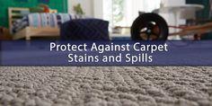 http://eaglerestore.com/protect-carpet-stains-spills/