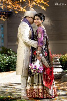 Picture wedding seema shannon milf lesbian indian