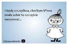 Polish Language, Its Time To Stop, More Than Words, Man Humor, Suki, Funny Comics, Motivation Inspiration, Motto, Funny Tshirts