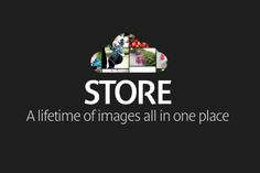 4 Tips for using cloud storage every photographer should know