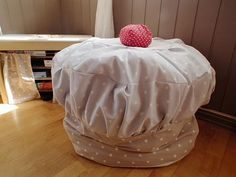 Newco Kids Cupcake Bean Bag Pink $44.99. Perfect For A Little Girlu0027s Room,  Play Room Or Cup Cake Birthday Party | Cool Gifts | Pinterest | Kid Cupcakes,  ...