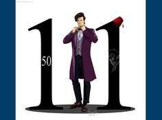 A super-intelligent alien Time Lord from the planet Gallifrey, the Doctor travels throughout time and space, adventuring and righting wrongs with his/her companions. Second Doctor, Doctor Who Art, Bbc Doctor Who, Eleventh Doctor, Dr Who, Ella Enchanted, Tv Doctors, Watch Doctor, Rory Williams