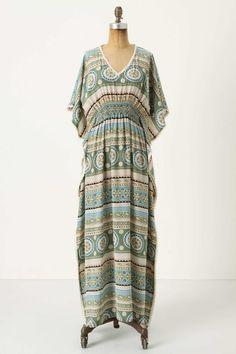 70's dress