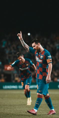 Lionel Messi Barcelona, Fc Barcelona, Barcelona Soccer, Messi And Ronaldo, Cristiano Ronaldo, Messi 10, Football Is Life, Football Boys, Soccer Baby