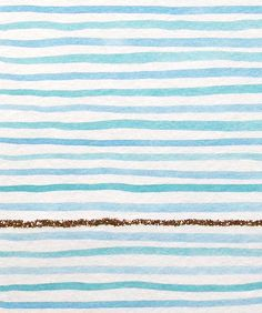 stripes & sparkle