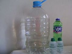 Blog de reciclagem de materiais que iriam para o lixo. Peças fáceis e usáveis