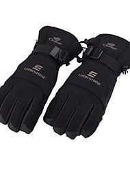 Men Winter Windproof Waterproof Warm Gloves Outdoor Cycling Skiing Hiking. Get unbeatable discounts up to 70% Off at Light in the Box using Coupon and Promo Codes.