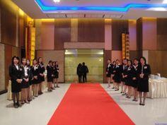 #งานโรงแรม, #หางานโรงแรม, #สมัครงานโรงแรม, #งานโรงแรมประเทศไทย, #งานโรงแรมเกาะสมุย, #งานโรงแรมกรุงเทพ, #งานแม่บ้าน, #HotelJob, #HotelJobThailand, #HotelBangkokJob