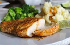 Garlic Lime Chicken - The Food Charlatan Dairy Free Recipes, Real Food Recipes, Cooking Recipes, Yummy Food, Healthy Recipes, Yummy Recipes, Chicken Recipes, Gluten Free, Tasty
