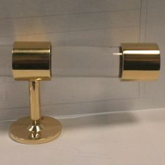 Color Chart Lists The Different Names Used By Kohler Toto American Standard For The Most