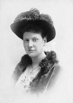 Princess Louise of Denmark. Louise was unhappily married to Prince Friedrich of Schaumburg-Lippe, and spent as much time as possible in her native Denmark. She died at age 31,it was rumored that she had tried to commit suicide by drowning herself.