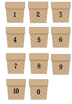 New Simple Games For Kids File Folder Ideas Folder Games For Toddlers, Easy Games For Kids, File Folder Activities, File Folder Games, Summer Crafts For Kids, Math For Kids, Preschool Learning Activities, Free Preschool, Preschool Worksheets