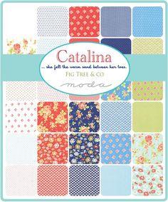 United Notions /& Moda Fabrics Day in Paris Mini Charm Pack Zen Chic; 42-2.5 Inch Precut Fabric Quilt Squares