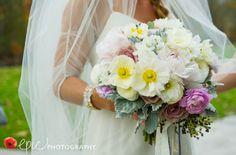 Abbie & Lucas /  florals: http://wildflowersbydesign.com photography:http://epic-photos.com