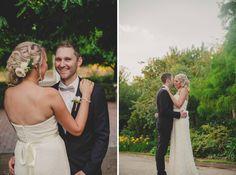 LOVE IS SWEET BEACH MELBOURNE WEDDING PHOTOGRAPHY | SANDBAR Garden Weddings, Melbourne Wedding, Love Is Sweet, Wedding Photography, Wedding Dresses, Celebrities, Beach, Fashion, Wedding Shot