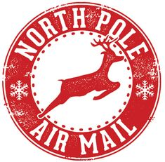 Find North Pole Air Mail Christmas Santa stock images in HD and millions of other royalty-free stock photos, illustrations and vectors in the Shutterstock collection. Christmas Eve Box, Christmas Signs, Vintage Christmas, Christmas Ornaments, Disney Christmas, Christmas Letters, Christmas Decorations, Christmas Truck, Santa Christmas