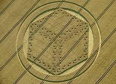 Imagini pentru best crop circles