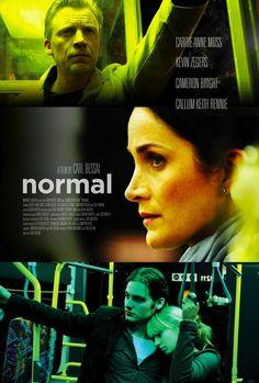 Normal (2007) - IMDb