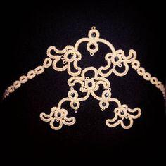 ♥ Fashion means freedom. ♥ SAROSSOW handmade detail @sladjanastar #sarossow #fashion #fashiondesign #womansfashion #handmadedress #hanmade #art #photoofday #fashionphotography #couture #altamoda #hautecouture #sophisticated #classy #instafashion #glam #instastyle #fashionblogger #belgrade #serbianfashion #craftsmenship #tailoring #quality #hautecouture #fashionart #model #crystals #crochet #vintage #embroidery