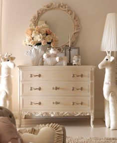 🇮🇹Made in Italy. Order NOW: 📞+971 58 808 45 25 superbiadomus@gmail.com Delivery worldwide✈️🌍 Decor, Furniture, Kids Room, Room, Soft Furniture, Bedding Set, Home Decor, Chest Of Drawers, Dresser As Nightstand