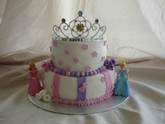 disney princess cake ideas | Recent Photos The Commons Getty Collection Galleries World Map App ...