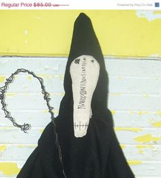 Labor Day Madness Sale Primitive Halloween by Rabbithollowprims, $72.25