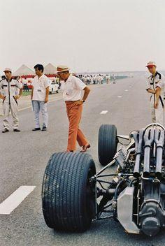 Soichiro Honda, Motosport, Motor Speed, Race Engines, Rising Sun, Road Racing, Cutaway, Formula One, Grand Prix