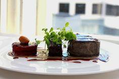 Number 5 Restaurant Best Restaurants In Auckland, 180, Best Dining, Trip Advisor, Panna Cotta, Ethnic Recipes, New Zealand, Pictures, Kitchens