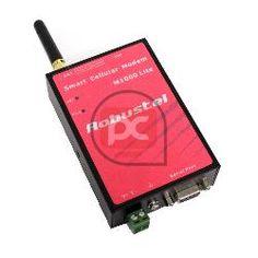 Robustel m1000-lq35b STORE_GP62 Cables y accesorios para teléfono PC Imagine #robustel