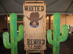 Image result for american wild west theme activities crafts