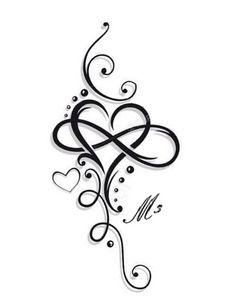 Hand Tattoos, Simbolos Tattoo, Neue Tattoos, Tattoos Skull, Mom Tattoos, Friend Tattoos, Future Tattoos, Body Art Tattoos, Small Tattoos