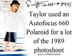 Taylor Swift Fact 3915
