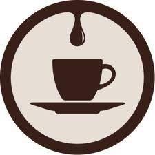 "Ícones de café, o Lombas ""curte"". #LombasCafe"
