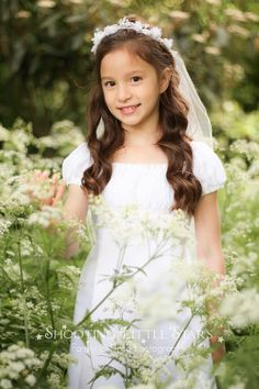 First Holy Communion Star Photography, Children Photography, Flower Girls, Flower Girl Dresses, First Holy Communion, Little Star, Surrey, Holi, London