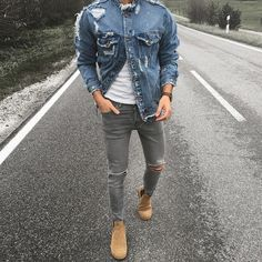 "9ed18dbf0f fashionvanity  ""Jacket  Zara Jeans  H M Shoes  Shoe The Bear more here"