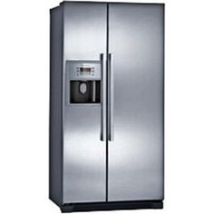 Διαγωνισμός στη σελίδα Glamorous με δώρο ένα ψυγείο - http://www.saveandwin.gr/diagonismoi-sw/diagonismos-sti-selida-glamorous-me-doro-ena-psygeio/
