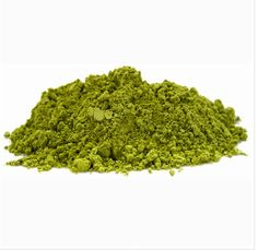 Matcha by TheHealthyChoiceShop on Etsy
