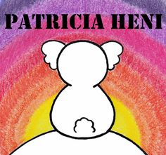 Patricia Heni Cute Drawings, Snoopy, Cats, Pictures, Fictional Characters, Beautiful Drawings, Photos, Gatos, Cat