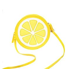SuperMagic Womens Cute 3D Shape Lemon Cross-Body Shoulder... https://www.amazon.com/dp/B01EJYWMUI/ref=cm_sw_r_pi_dp_.sLxxb8PKQNP0