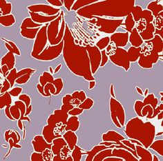 Google Image Result for http://www.trinitygalleries.ca/dynamic/images/display/Michelle_SaintOnge_Red_Floral_906_108.jpg