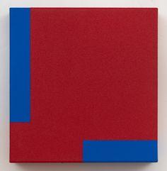 Untitled | Carmen Herrera | Artists | Lisson Gallery