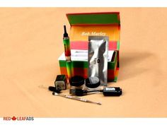 Bob Marley GPen Herbal Vaporizer Notice* This is not an e cigarette. Must Be 18 Years of age or older to purchase item and agree product will be used for lawful purposes. Product ...