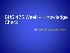 Final Exams, Phoenix, Knowledge, University, Link, Check, Finals, Colleges, Facts