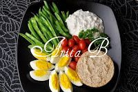 Bestselling Paleo Recipe Book http://www.healthyoptins.com/ Scarsdale Diet Recipes: My weight loss journal Paleo Living for a Healthier New You.