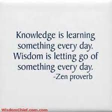 """In this post you will find Top 150 Knowledge Quotes And Sayings. Knowledge Quotes And Sayings """"I know nothing except the fact of my Quotable Quotes, Wisdom Quotes, Words Quotes, Me Quotes, Motivational Quotes, Inspirational Quotes, Famous Quotes, Yoga Quotes, Lao Tzu Quotes"""