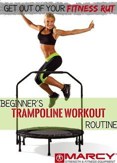 70 Best Trampoline images in 2015 | Home, Backyard, Home decor