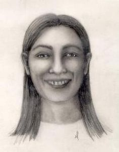 Monroe New York Jane Doe July 1988 | http://canyouidentifyme.org/MonroeNewYorkJaneDoeJuly1988