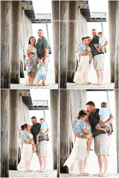 Bokeh Love Photography, Beach Session, Beach Session at the OC Fishing Pier, Ocean City Beach Photographer, Jersey Shore Beach Photographer, Family Beach Photographer