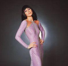 1000 Images About Cher On Pinterest Richard Avedon